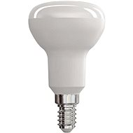 EMOS LED Bulb Classic R50 6W E14 warm white - LED bulb