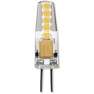 EMOS LED Bulb Classic JC A++ 2W G4 Neutral White - LED Bulb