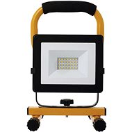 EMOS LED Reflector Portable - Lamp