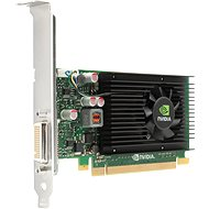 HP NVIDIA PLUS Quadro NVS 315 - Graphics Card
