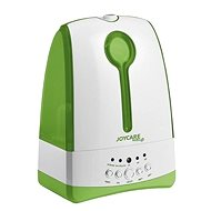 JOYCARE JC-491 - Air humidifier