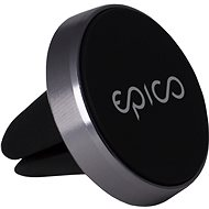 Epic Magnetic Vent Mount Space Gray - Holder