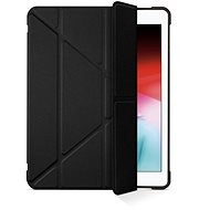"EPICO FOLD FLIP CASE iPad 10.2"" - Black - Tablet Case"
