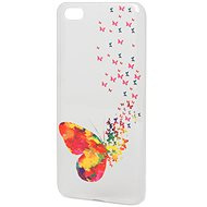 Epico SPRING BUTTERFLY for Xiaomi Redmi Note 5A