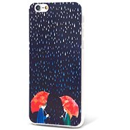 Epico In The Rain for iPhone 6/6S - Mobile Case