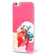 Epico Bluehead for iPhone 6/6S - Mobile Case
