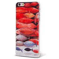 Epico Fish for iPhone 6/6S Plus - Mobile Case