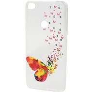 Epico Spring Butterfly for Huawei P9 Lite (2017) - Mobile Case