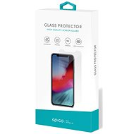 Epico Glass for Huawei Y6 Prime (2018) - Glass protector