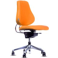 Spinergy Kids Orange - Children's Chair