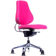 SPINERGO Kids Chair Pink - Children's Chair