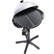 df4f46dbc TRISTAR BQ-2816 - Electric Grill | Alza.co.uk