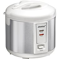 Steba RK 2 - Rice Cooker