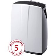 GUZZANTI GZ 591 - Air Dehumidifier
