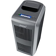 Steba LR 11 - Air Purifier