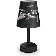 Philips Disney Star Wars Fighter Squadron 71888/30/16 - Lamp