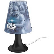 Philips Disney Star Wars Stormtrooper 71795/99/16 - Lamp