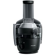 Philips HR1919/70 - Juicer