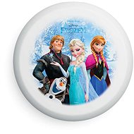Philips Disney Frozen 71884/08 / P0 - Lamp