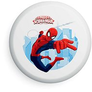 Philips Disney Spider-Man 71884/40 / P0 - Lamp