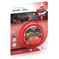 Philips Disney Cars 71924/32/16 - Lamp