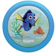 Philips Disney Finding Dory 71924/35/P0 - Lamp