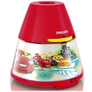 Disney Cars Philips 71769/32/16 - Lamp