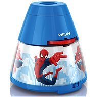 Philips Disney Spiderman 71769/40/16 - Lamp