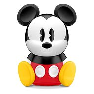 Philips Disney Mickey Mouse 71701/55/16 - Lamp