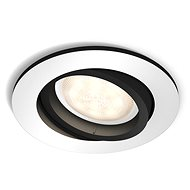 Philips Hue Milliskin 50411/48/P8 - Lamp