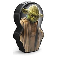 Philips Disney Star Wars Yoda 71767/99/16 - Lamp