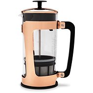ESPRO Press P5 Glass/Stainless Steel/Copper - French Press