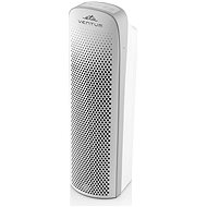 ETA Ventum 1569 90000 - Air Purifier