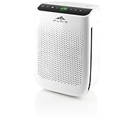 ETA Puris 3569 90000 - Air Purifier