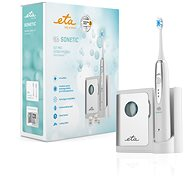 ETA Sonetic 170790000 - Electric Toothbrush