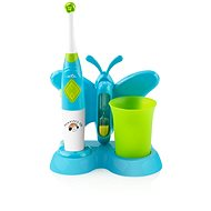 ETA Dentist 129490080 child - Electric Toothbrush