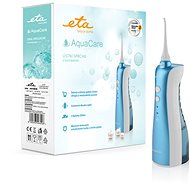 ETA Sonetic 0708 90000 - Electric Flosser