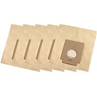 ETA 2416 68000 for 2416, 2417 - Vacuum Cleaner Bags