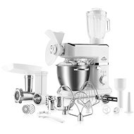 ETA Gratussino Maxo II 0023 90080 - Food Processor