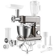 ETA Gratussino Bravo II 0023 90070 - Food Processor