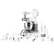 ETA Gustus Gulliver III 3128 90010 - Food Processor