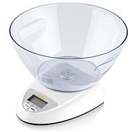 ETA Zori 7778 90000 - Kitchen Scale