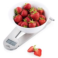 ETA Stacy 8778 90000 - Kitchen Scale