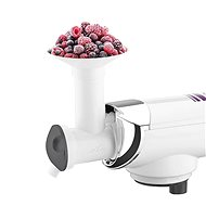 Ice cream maker for food processors ETA 002898030 - Attachment