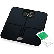 ETA Vital Trainer 7780 90000 - Bathroom scales
