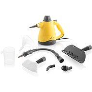ETA Aquasim PRO 1265 90000 - Steam Cleaner