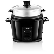 ETA Granello 3139 90000 - Rice Cooker