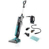 ETA Steam Master 3234 90000 - Multifunction vacuum cleaner