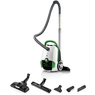 ETA 0519 90000 Avanto - Bagged Vacuum Cleaner