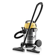 ETA Barello 6222 90000 - Multipurpose Vacuum Cleaner